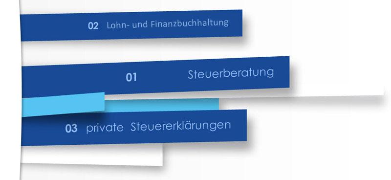 Steuerberatung Wilzbach Rödermark